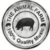 The Animal Farm Music – Artist Management & Record Producers